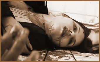http://www.spectrumgothic.com.br/images/gothic/suicidio02.jpg