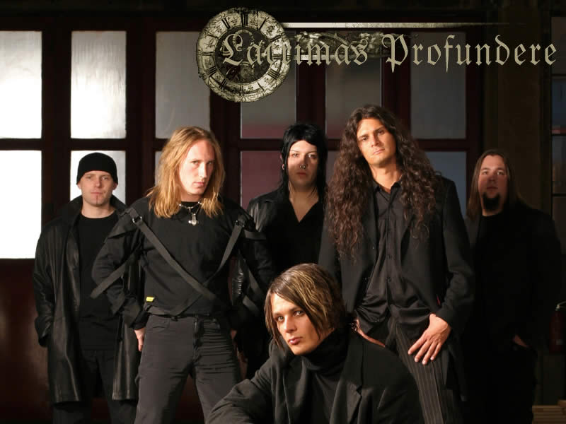 gothic music pictures posters news and videos on your