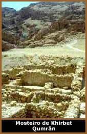apocrifos03 Apócrifos   Livros Gnósticos   Gnose