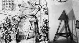 """A imagem """"http://www.spectrumgothic.com.br/images/ocultismo/inquisicao/torturas/judas.jpg"""" contém erros e não pode ser exibida."""