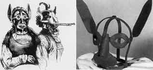 """A imagem """"http://www.spectrumgothic.com.br/images/ocultismo/inquisicao/torturas/mascaras.jpg"""" contém erros e não pode ser exibida."""